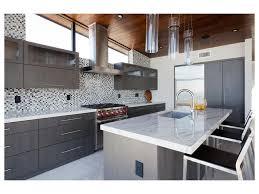 shocking rustic hickory kitchen cabinets kitchen bhag us