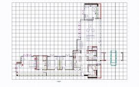 amusing rosenbaum house floor plan images best inspiration home