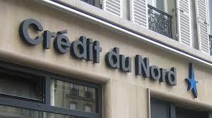 siege du credit du nord assurance vie antarius le crédit du nord annonce du 2 pour 2016