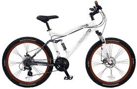Mongoose Comfort Bikes Mongoose Comfort Bike