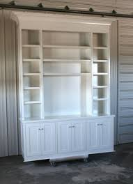 Floor To Ceiling Cabinet by Tv Cabinet Archives Springhouse Shop U0026 Studio
