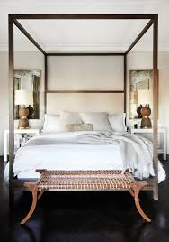 Modern Canopy Bed 113 Best Dreamy Canopy Beds Images On Pinterest Good Night