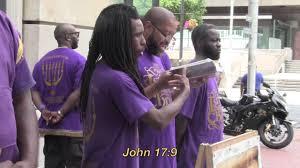 the israelites for god so loved the world of israel youtube