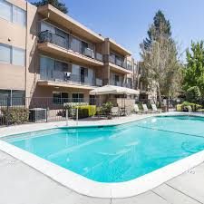 20 best apartments in martinez from 1395 with pics