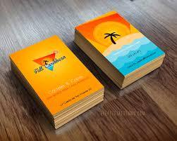 tarjeta de visita diseo tarjeta de visita diseño madrid diseñador grafico freelance madrid