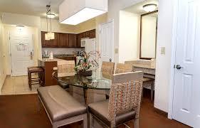 2 bedroom suite near disney world fascinating 3 bedroom suites near disney world floridays resort