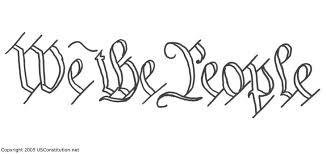 teaching the constitution the u s constitution online