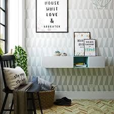 muebles para recibidor mueble recibidor modelo low