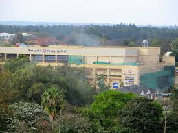 bentley kenya westgate shopping mall attack wikipedia