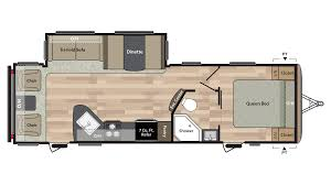 keystone springdale rv new u0026 used rvs for sale all floorplans