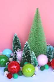Holiday Decor Diy Diy Tassels Jane Can