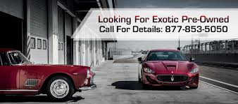lexus dealer randolph nj maserati of morris county