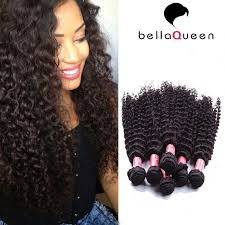 free hair extensions shedding free unprocessed peruvian curly hair extensions 10