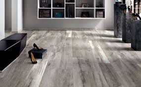 Dark Grey Polished Porcelain Floor Tiles Let Woodgrain Porcelain Tiles Work For Your Home The Tile Depot