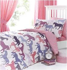 Horse Comforter Twin Horse Bed In A Bag Twin Home Design U0026 Remodeling Ideas