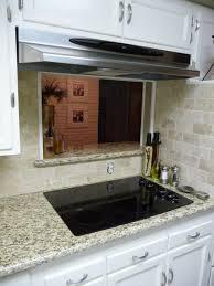 backsplashes metal backsplash white kitchen beige countertop large size of how to tile a backsplash in the kitchen granite countertop reviews island l