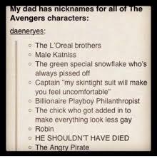 Avengers Kink Meme - 25 best memes about gay o gay o memes