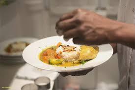cours de cuisine à domicile impressionnant cours de cuisine a domicile photos de conception