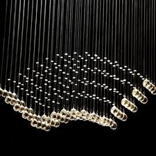 Chandelier With Crystal Balls 133 Best Byb Chandeliers Images On Pinterest Ceiling Fixtures