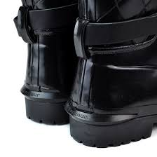 barbour womens boots uk barbour womens linisfarne wellington boot the sporting lodge