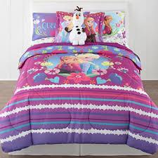 Frozen Comforter Full Size Disney Comforters U0026 Bedding Sets For Bed U0026 Bath Jcpenney
