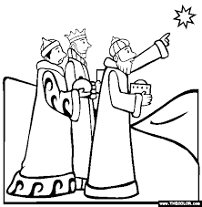Bible Stories Online Coloring Pages Page 1 The Color Page