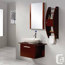 Bathroom Vanity Clearance Sale by Modern Bathroom Vanities For Sale In Calgary Alberta