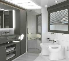bathroom design apartment bathroom decor ideas pinterest