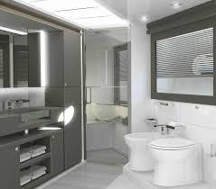 100 half bathroom decorating ideas 17 clever ideas for