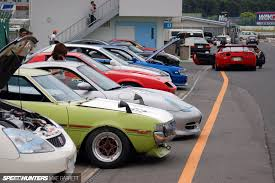 japanese car brands 10 years ago japanese car culture changed my life speedhunters
