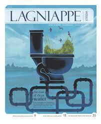 lagniappe oct oct 11 2017 lagniappe issuu