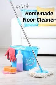 best 25 floor cleaners ideas on best