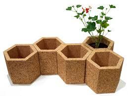 articles with flower pot painting designs tag plant pot design