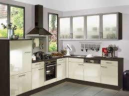 cabinet for small kitchen l shaped kitchen designs for small kitchens outofhome
