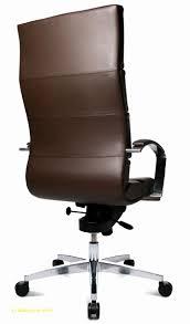 fauteuil de bureau marron résultat supérieur 60 bon marché fauteuil de bureau cuir marron