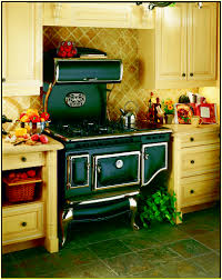 awesome vintage looking stoves 140 vintage looking cooking stoves