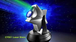 laser lights for bedroom laser stars video youtube