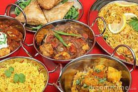 cuisine curry fantastic curry dish the monsoon indian cuisine the underfleet