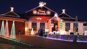 who has the cheapest christmas lights pretentious christmas lights cheapest outdoor place for tree who has