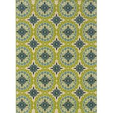 43 best rugs images on pinterest rugs usa shag rugs and area rugs