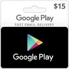 play email gift card play gift cards email delivery gift card ideas