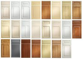 Replacement Doors Kitchen Cabinets Replace Doors On Kitchen Cabinets Creative Of Kitchen Drawers And