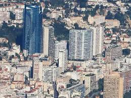 chambre immo monaco l immobilier à monaco ventes et locations d appartements par monte