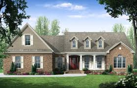 french farmhouse plans french country farmhouse plans photo french country house plans