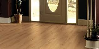 Laminate Flooring Adelaide Important Facts You Need To Know About Hybrid Flooring Floor N Decor