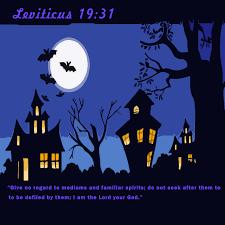 origin of halloween beproverbs31woman