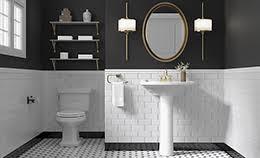 bathroom makeover ideas bathroom makeover ideas