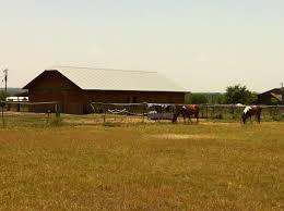rural lightning protection for farms the lightning rod man