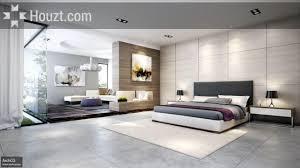 bedrooms elegant decorating ideas elegant room decor designer