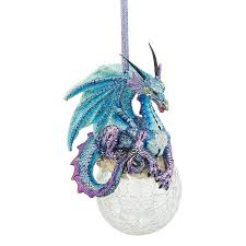 dragon christmas tree ornaments u2022 best christmas gifts and decorations